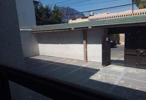 Foto de casa en venta en morelia , valle ceylán, tlalnepantla de baz, méxico, 0 No. 01
