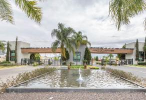 Foto de casa en renta en valle de las flores 2150, las víboras (fraccionamiento valle de las flores), tlajomulco de zúñiga, jalisco, 10564750 No. 01