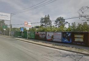 Foto de terreno comercial en renta en morelia-guadalajara 7071, san agustin, tlajomulco de zúñiga, jalisco, 6870815 No. 01
