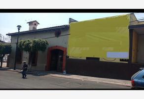 Foto de terreno comercial en renta en morelos 0, cuernavaca centro, cuernavaca, morelos, 0 No. 01