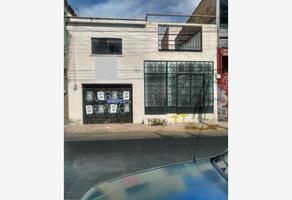 Foto de casa en venta en morelos 00, guadalajara centro, guadalajara, jalisco, 19388286 No. 01
