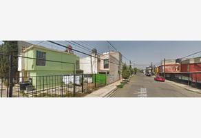 Foto de casa en venta en morelos 00, villas de ecatepec, ecatepec de morelos, méxico, 17675020 No. 01