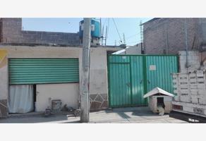 Foto de casa en venta en morelos 04, santa bárbara, ixtapaluca, méxico, 0 No. 01