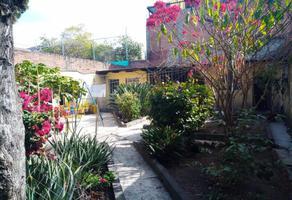 Foto de casa en venta en morelos 1, morelos, morelia, michoacán de ocampo, 0 No. 01