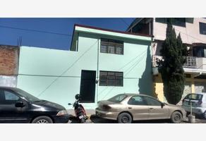 Foto de casa en renta en morelos 1, san felipe ixtacala, tlalnepantla de baz, méxico, 0 No. 01