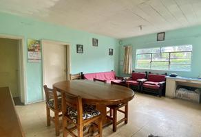 Foto de casa en venta en morelos 1, san lucas tepetlacalco, tlalnepantla de baz, méxico, 0 No. 01
