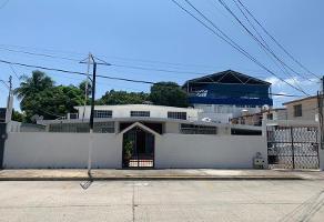 Foto de casa en venta en morelos 1, unidad nacional, ciudad madero, tamaulipas, 0 No. 01