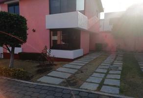 Foto de casa en renta en morelos 10 bis , arcos del alba, cuautitlán izcalli, méxico, 0 No. 01
