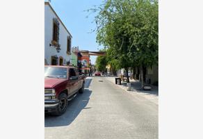Foto de casa en venta en morelos 1044, barrio antiguo cd. solidaridad, monterrey, nuevo león, 0 No. 01