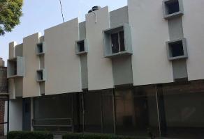 Foto de casa en renta en morelos 106, barrio del niño jesús, tlalpan, df / cdmx, 0 No. 01
