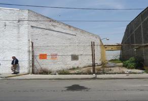 Foto de nave industrial en renta en morelos 11 , los reyes acaquilpan centro, la paz, méxico, 17652818 No. 01