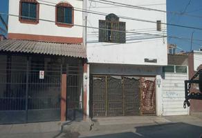 Foto de casa en venta en morelos 1142-a , el rodeo, tepic, nayarit, 0 No. 01