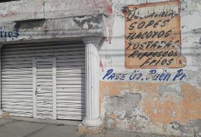 Foto de terreno industrial en venta en morelos 1168, jesús y san juan, apizaco, tlaxcala, 7685320 No. 01