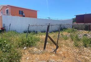 Foto de terreno habitacional en venta en morelos 1200 , constitución, playas de rosarito, baja california, 0 No. 01