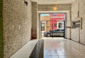 Foto de departamento en renta en morelos 1202 departamento 1 , oaxaca centro, oaxaca de juárez, oaxaca, 0 No. 01
