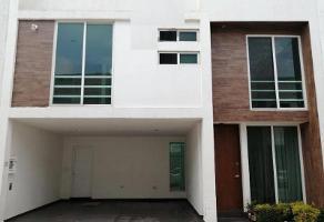 Foto de casa en venta en morelos 128, san juan cuautlancingo centro, cuautlancingo, puebla, 0 No. 01