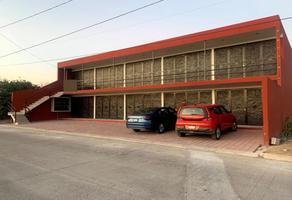 Foto de local en renta en morelos 13, san juan cuautlancingo centro, cuautlancingo, puebla, 17759107 No. 01