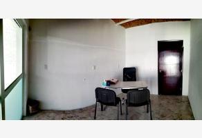 Foto de oficina en renta en morelos 134, zapopan centro, zapopan, jalisco, 6484377 No. 01