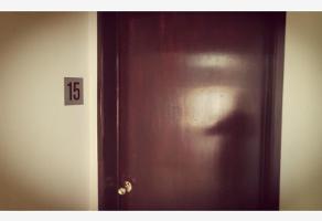 Foto de oficina en renta en morelos 134, zapopan centro, zapopan, jalisco, 6527234 No. 01