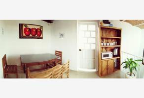 Foto de oficina en renta en morelos 134, zapopan centro, zapopan, jalisco, 6528627 No. 01