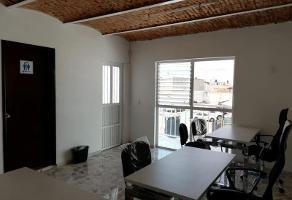 Foto de oficina en renta en morelos 134, zapopan centro, zapopan, jalisco, 6529629 No. 02