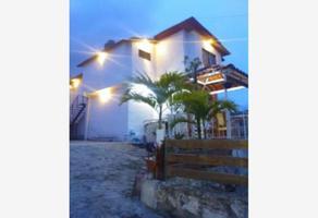 Foto de casa en venta en morelos 14, santa maría cuautepec, tultitlán, méxico, 17499974 No. 01