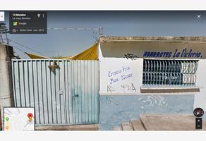 Foto de casa en venta en morelos 15, tetillas, yautepec, morelos, 0 No. 01