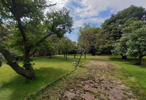 Foto de terreno habitacional en venta en morelos 152 , los gavilanes, tlajomulco de zúñiga, jalisco, 14433161 No. 02