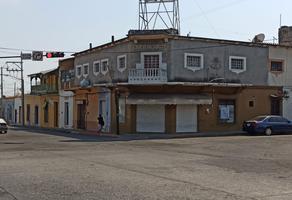 Foto de local en renta en morelos 196 , colima centro, colima, colima, 0 No. 01