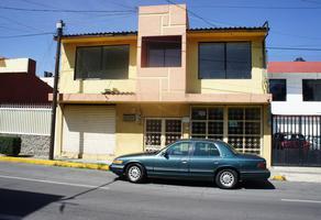 Foto de edificio en venta en  , morelos 1a sección, toluca, méxico, 17006310 No. 01