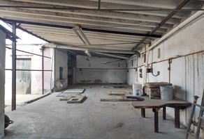Foto de terreno comercial en venta en  , morelos 1a sección, toluca, méxico, 0 No. 01
