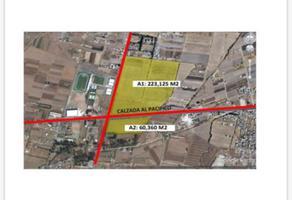 Foto de terreno habitacional en venta en morelos 2, 2 de marzo, toluca, méxico, 20397075 No. 01