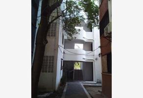 Foto de departamento en renta en morelos 2, supermanzana 31, benito juárez, quintana roo, 0 No. 01