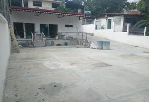 Foto de casa en venta en morelos 20, morelos, acapulco de juárez, guerrero, 21971656 No. 01