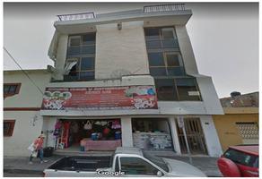 Foto de edificio en venta en morelos 200, colima centro, colima, colima, 0 No. 01