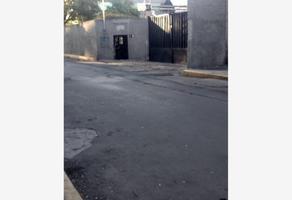Foto de bodega en venta en morelos 200, el vergel, iztapalapa, df / cdmx, 0 No. 01
