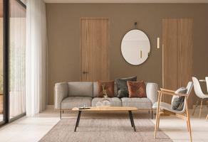 Foto de casa en venta en morelos 2090, arcos vallarta, guadalajara, jalisco, 0 No. 01