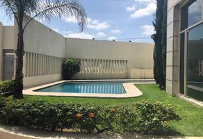 Foto de departamento en renta en morelos 2118, balcones del campestre, león, guanajuato, 0 No. 01