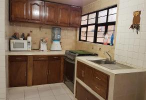 Foto de casa en venta en morelos 22, lomas de zaragoza, iztapalapa, df / cdmx, 13251326 No. 01