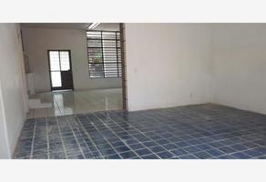 Foto de casa en renta en morelos 2264, arcos vallarta, guadalajara, jalisco, 0 No. 01