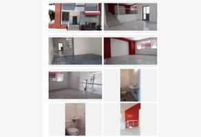 Foto de casa en renta en morelos 2264, ladrón de guevara, guadalajara, jalisco, 17157448 No. 01