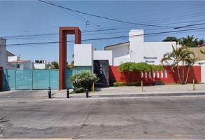 Foto de casa en venta en morelos 245, el batan, zapopan, jalisco, 0 No. 01