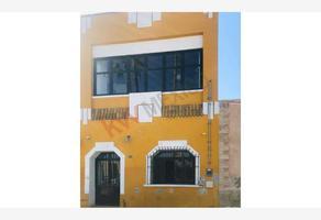 Foto de casa en venta en morelos 249, torreón centro, torreón, coahuila de zaragoza, 0 No. 01
