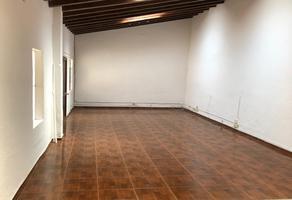Foto de oficina en venta en morelos 259 , cuernavaca centro, cuernavaca, morelos, 18715938 No. 01