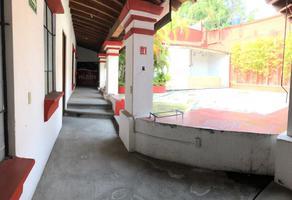 Foto de oficina en venta en morelos 261 , cuernavaca centro, cuernavaca, morelos, 18715934 No. 01