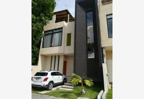 Foto de casa en venta en morelos 28, la poza, acapulco de juárez, guerrero, 0 No. 01