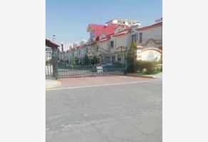 Foto de casa en venta en morelos 3, villa del real, tecámac, méxico, 0 No. 01