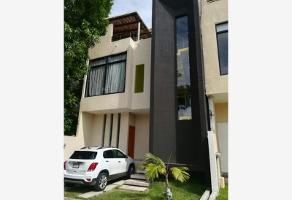 Foto de casa en venta en morelos 4, la chaparrita, acapulco de juárez, guerrero, 0 No. 01