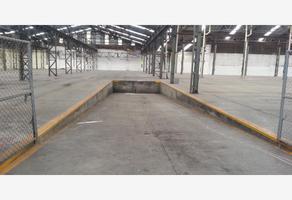 Foto de nave industrial en renta en morelos 4, xocoyahualco, tlalnepantla de baz, méxico, 13262591 No. 01