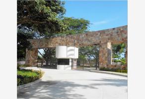 Foto de terreno habitacional en venta en morelos 40, la poza, acapulco de juárez, guerrero, 0 No. 01